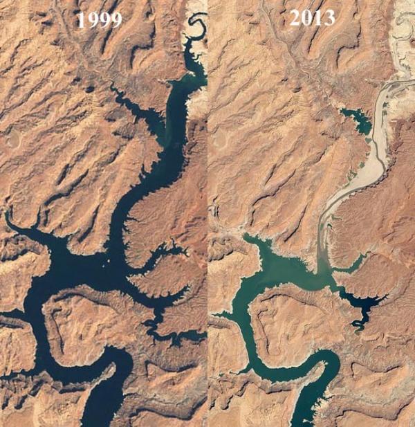 lake-powell-1999-2013 (1)